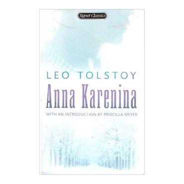 anna-karenina-8-9780451528612