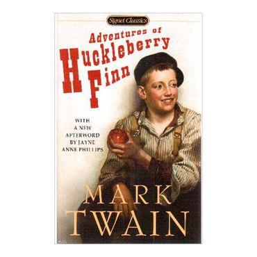 adventures-of-huckleberry-finn-8-9780451530943