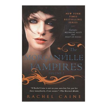 the-morganville-vampires-vol-ii-8-9780451232892