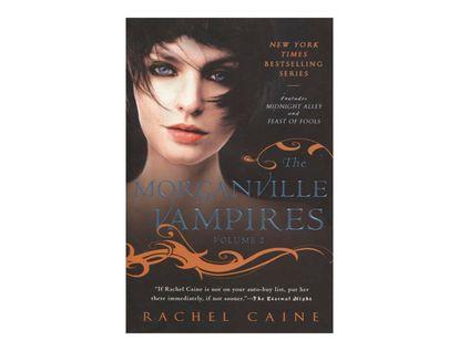the-morganville-vampires-vol-ii-8-9780451232892