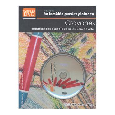 crayones-transforma-tu-espacio-en-un-estudio-de-arte-2-7706236941942