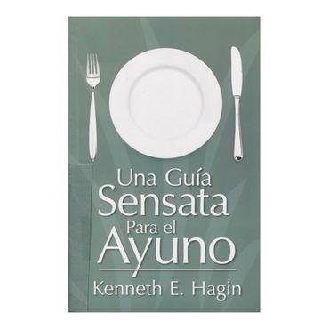 una-guia-sensata-para-el-ayuno-5-9780892761319