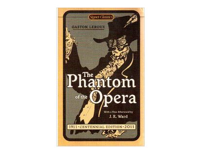 the-phantom-of-the-opera-8-9780451531872