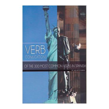 verb-conjugations-2-9780983740742