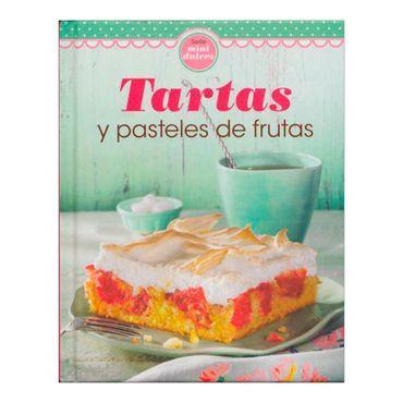 tartas-y-pasteles-de-frutas-4-4050847012854