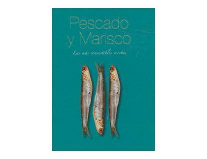 pescado-y-marisco-las-mas-irresistibles-recetas-6-9781445409795