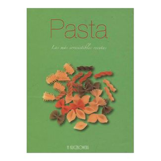 pasta-las-mas-irresistibles-recetas-6-9781445409801