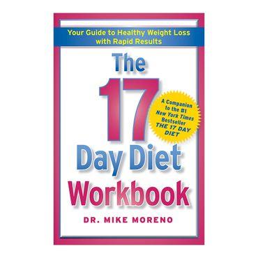 the-17-day-diet-workbook-4-9781451661439