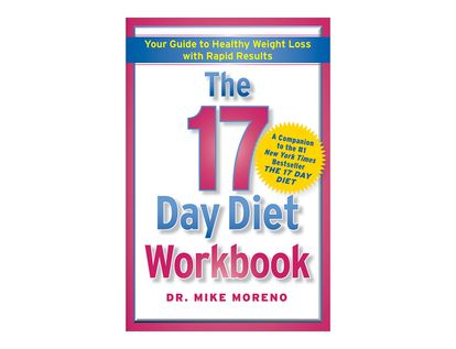 the-17-day-diet-workbook-4-9781451661439