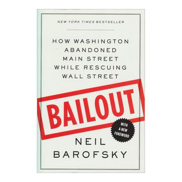 bailout-4-9781451684957