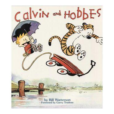 calvin-and-hobbes-8-9780836220889