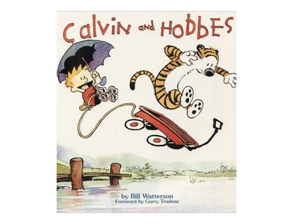calvin-and-hobbes-8-9780836220889