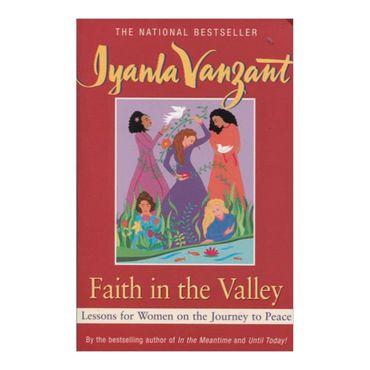faith-in-the-valley-8-9780684801131