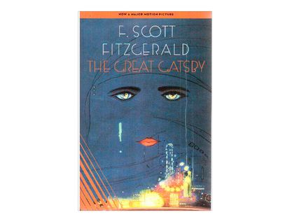 the-great-gatsby-8-9780743273565