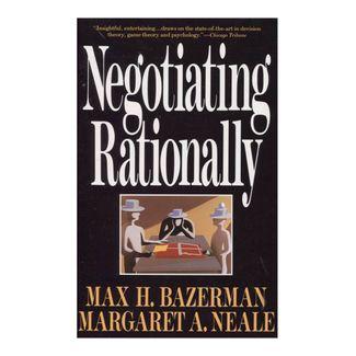 negotiating-rationally-2-9780029019863