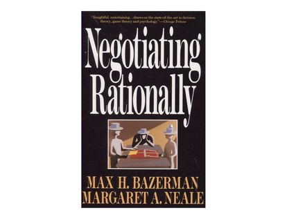negotiating-rationally-2-9780029019863