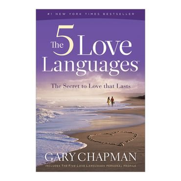the-5-love-lenguages-the-secret-to-love-that-last-8-9780802473158