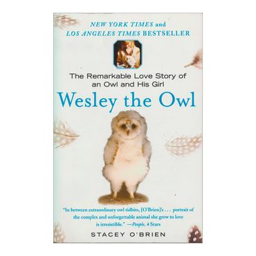 wesley-the-owl-the-remarkable-love-story-of-an-owl-and-his-girl-4-9781416551775