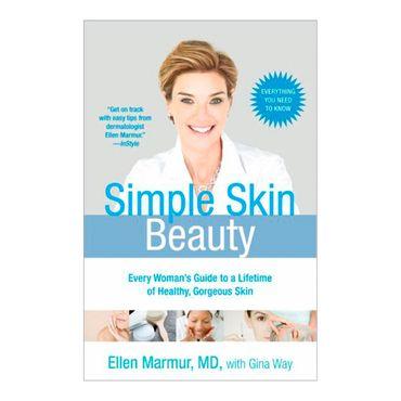 simple-skin-beauty-4-9781416586975