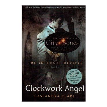 clockwork-angel-4-9781416975878