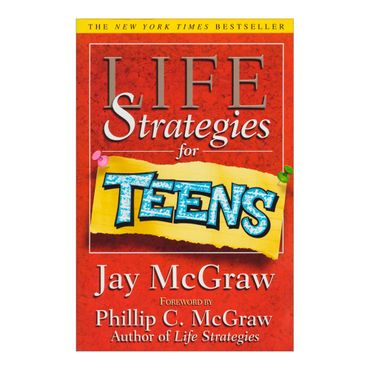 life-strategies-for-teens-8-9780743215466