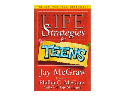 life-strategies-for-teens-8-9780743215466