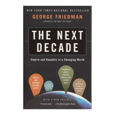 the-next-decade-2-9780307476395