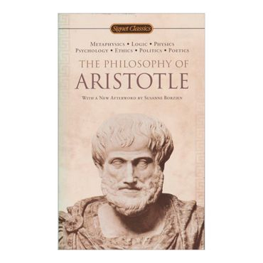the-philosophy-of-aristotle-8-9780451531759
