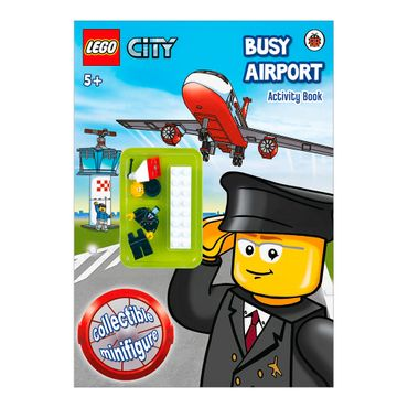 lego-city-busy-airport-activity-book-2-9781409312833