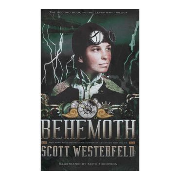 behemoth-leviathan-book-2-4-9781416971757
