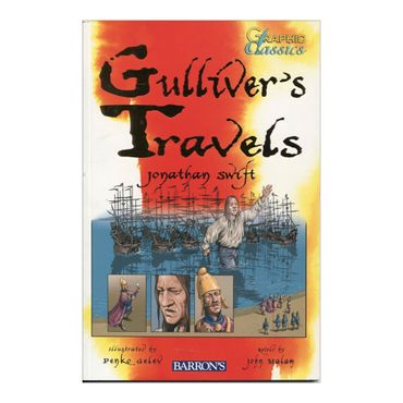 gullivers-travels-8-9780764142802
