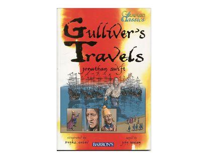 gullivers-travels-8-9780764142802