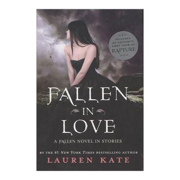 fallen-in-love-8-9780385742610