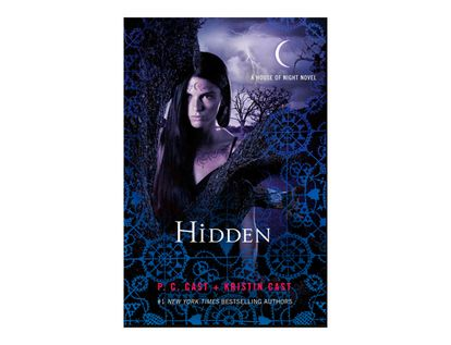 hidden-house-of-night-novels-1-9780312594428