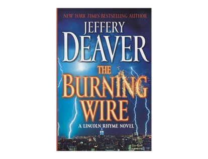 the-burning-wire-4-9781439156339