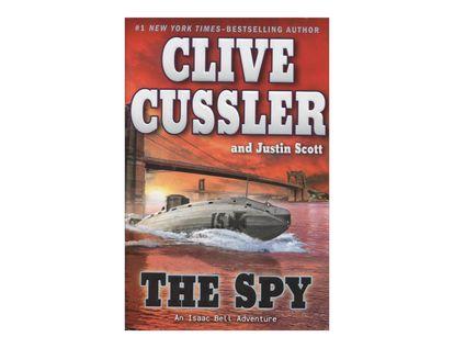 the-spy-8-9780399156434