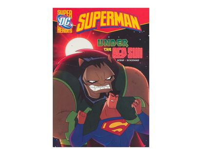 under-the-red-sun-superman-4-9781434213754