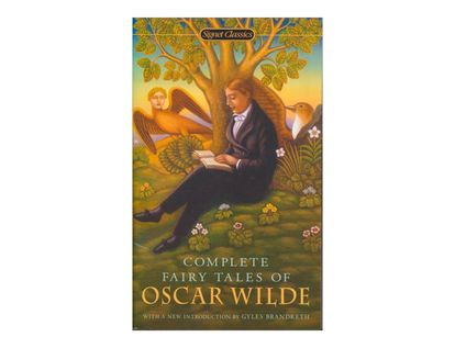 complete-fairy-tales-of-oscar-wilde-8-9780451531070