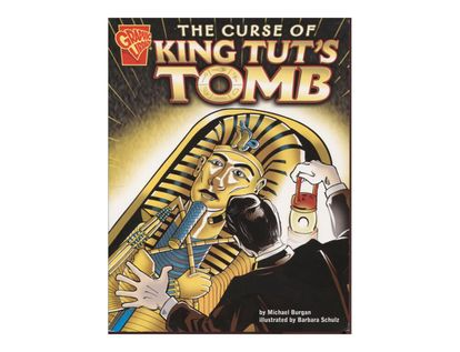 the-curse-of-king-tuts-tomb-8-9780736852449