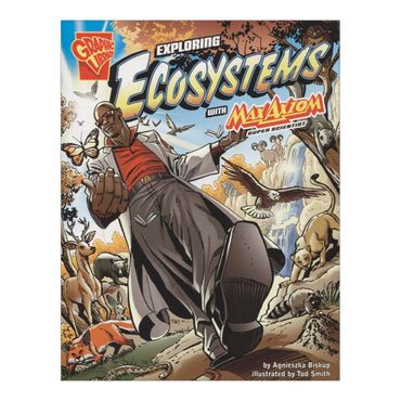 exploring-ecosystems-with-max-axiom-super-scientist-8-9780736878944