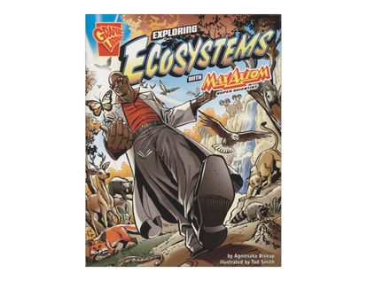exploring-ecosystems-with-max-axiom-super-scientist-8-9780736878944