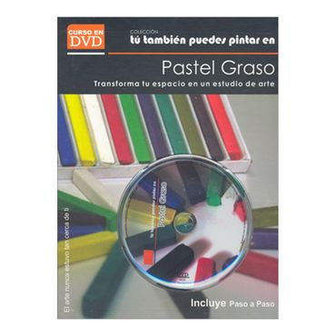 pastel-graso-transforma-tu-espacio-en-un-estudio-de-arte-2-7706236941959