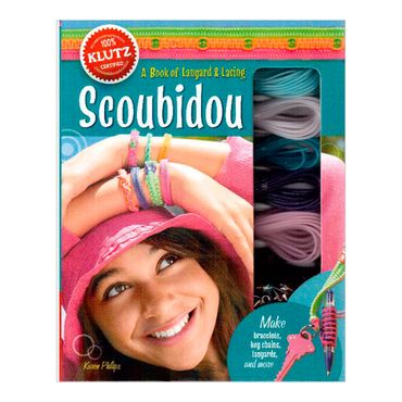 scoubidou-a-book-of-lanyard-lacing-8-9780545492836