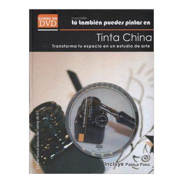 tinta-china-transforma-tu-espacio-en-un-estudio-de-arte-2-7706236941980