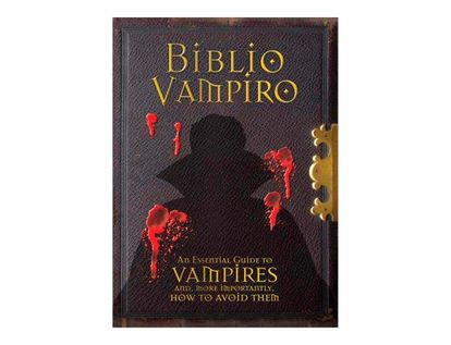 biblio-vampiro-an-essential-guide-to-vampires-and-more-importantly-how-to-avoid-them-8-9780764163418