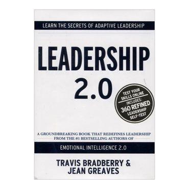 leadership-20-2-9780974320694