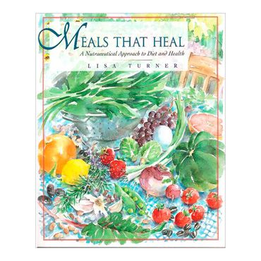 meals-that-healt-a-nutraceutical-approach-to-diet-and-health-5-9780892816255