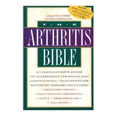 the-arthritis-bible-2-9780892818259