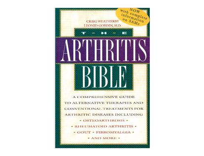 the-arthritis-bible-2-9780892818259