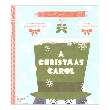 a-christmas-carol-4-9781423625759